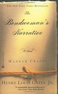 The Bondwoman's Narrative