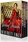 Daring Damsels: The Regency Collection