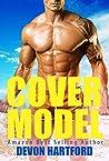 Cover Model