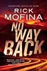 No Way Back (Tom Reed and Walt Sydowski, #4)