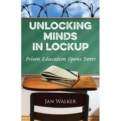 Education opens doors