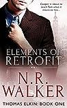 Elements of Retrofit by N.R. Walker
