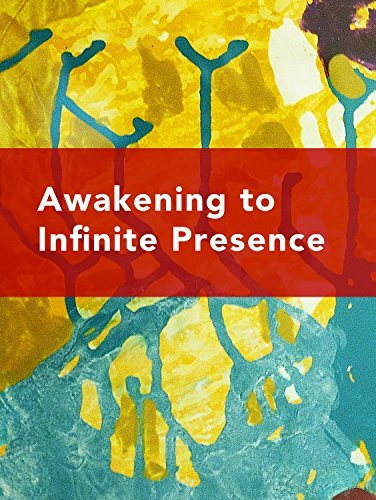 Awakening-to-Infinite-Presence-The-Clarity-of-Self-Realization