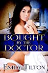Bought by the Doctor (Beyond the Institute: The Future of Correction, #5)