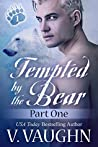Tempted by the Bear: Part 1