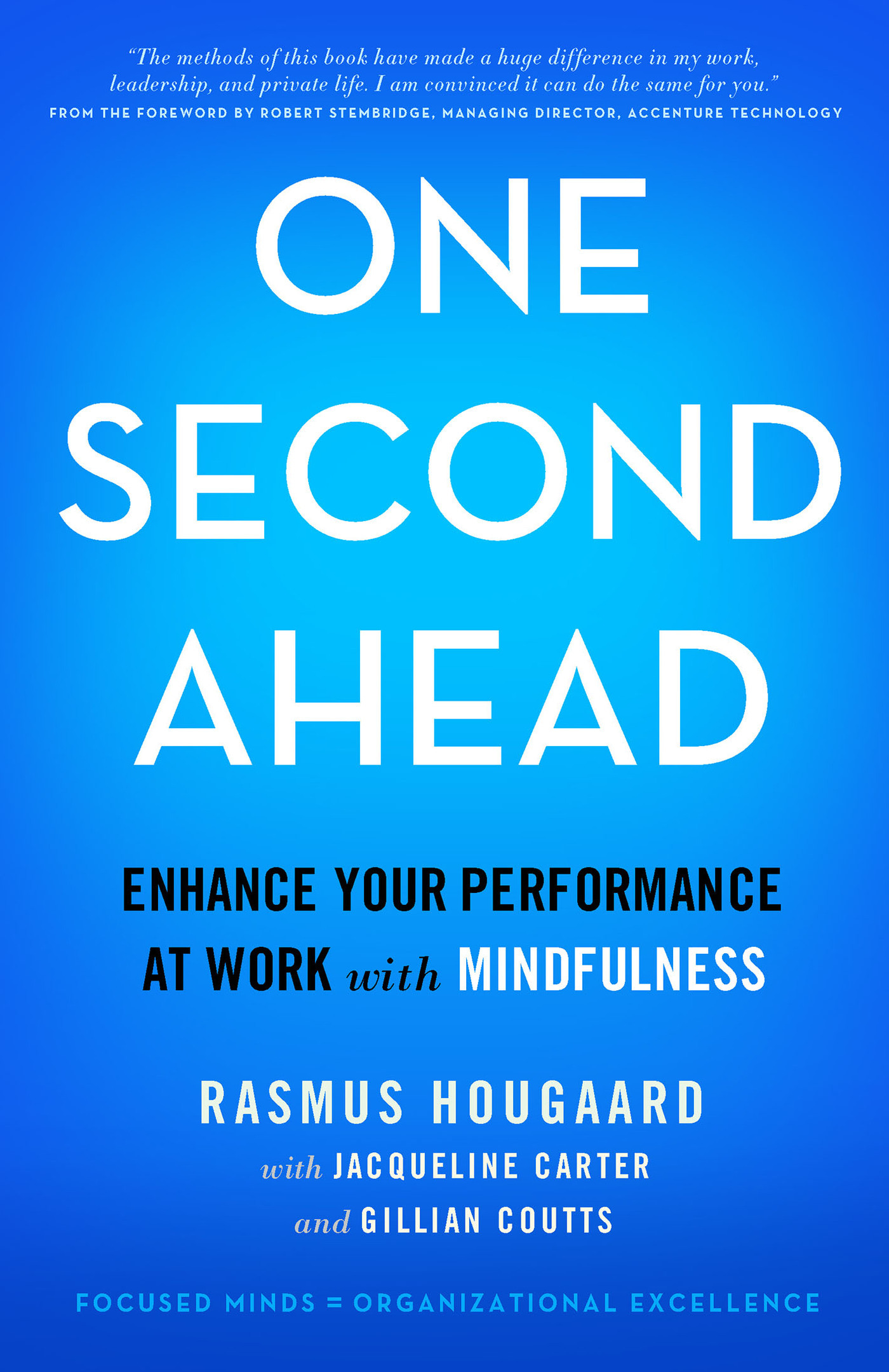 One-Second-Ahead-Enhance-Your-Performance-at-Work-with-Mindfulness
