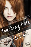 Touching Fate (The Fated #1)