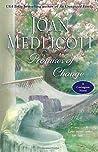 Promises of Change (Ladies of Covington, #8)