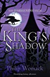 The King's Shadow (The Darkening Path Book 2)