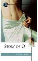 The story of o book