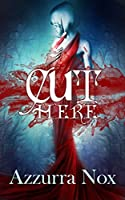 CUT HERE (The Cut Series, #1)