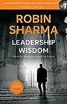 Leadership Wisdom...