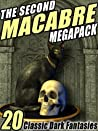 The Second Macabre Megapack