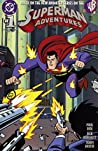 Superman Adventures (1996-) #1