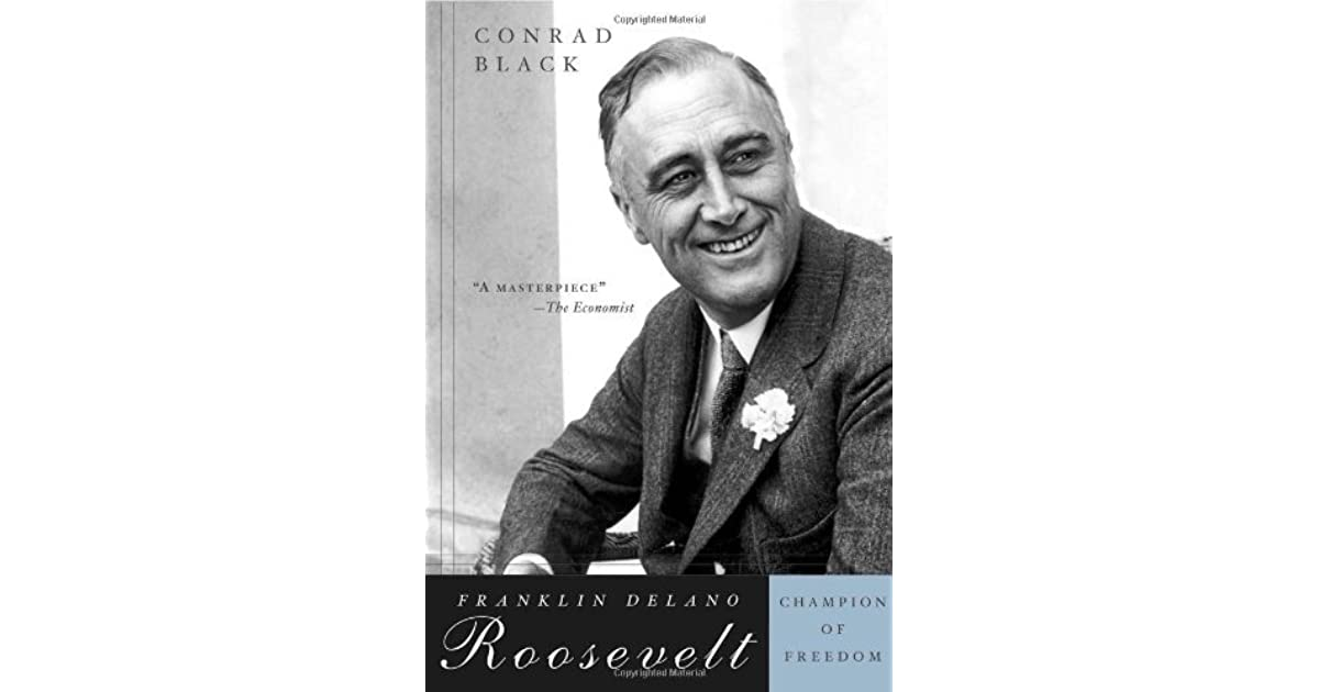 a research on the life of franklin d roosevelt Franklin delano roosevelt (1882 detailing the benefits of nuclear research  franklin d roosevelt's timeline.