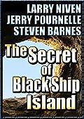 The Secret of Black Ship Island (Heorot #1.5)