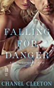 Falling for Danger