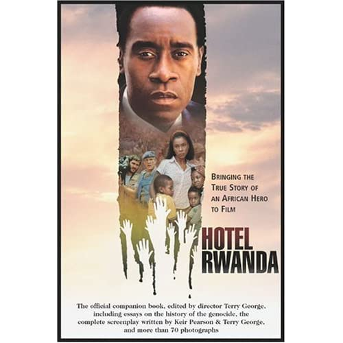 English Essay Introduction Example Hotel Rwanda Bringing The True Story Of An African Hero To Film By Terry  George Narrative Essay Thesis also Essay Papers Hotel Rwanda Bringing The True Story Of An African Hero To Film By  Narrative Essay Topics For High School