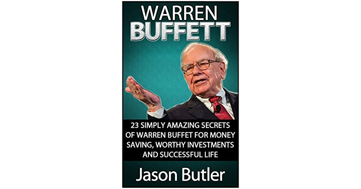 how to invest like warren buffett essay The essays of warren buffett: lessons for corporate america, second editionmade its debut at brk 2008 annual meeting it is a definitive and clear source on buffett's views, and an excellent summary/interpretation of his letters to the shareholders.
