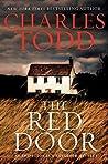 The Red Door (Inspector Ian Rutledge, #12)