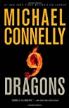 Nine Dragons (Harry Bosch, #14; Harry Bosch Universe, #20)
