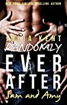 Randomly Ever After: Sam and Amy (Random, #4.5)