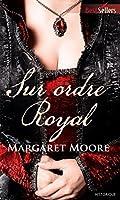 Sur ordre royal (Best-Sellers)