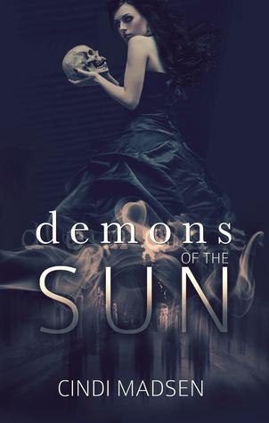 Demons of the Sun