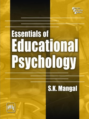 Psychology-of-Education