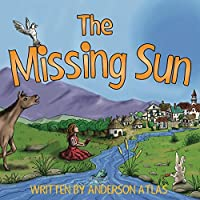 The Missing Sun