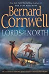 Lords of the North by Bernard Cornwell