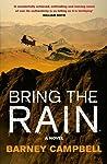 Bring the Rain