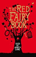 The Red Fairy Book (Fairy Books)