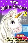 The White Unicorn Book 2