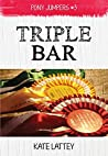 Triple Bar (Pony Jumpers, #3)