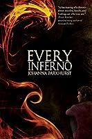 Every Inferno