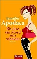 Apodaca beach book club jennifer sex
