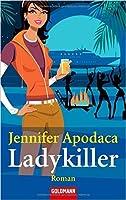 Ladykiller Roman