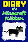 Minecraft by Cube Kid