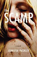 The Scamp: A Novel