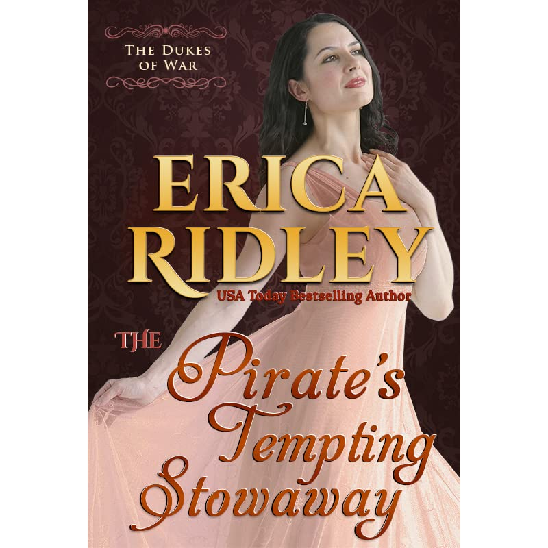 Image result for pirates tempting stowaway