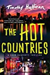 The Hot Countries (Poke Rafferty Mystery #7)