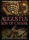 Son of Caesar (Augustus #2)
