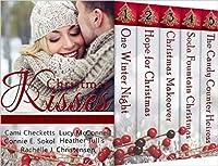 Christmas Kisses: An Echo Ridge Anthology (Echo Ridge #1)
