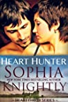 Heart Hunter (Heartthrob, #4)