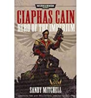sandy mitchell ciaphas cain for the emperor pdf