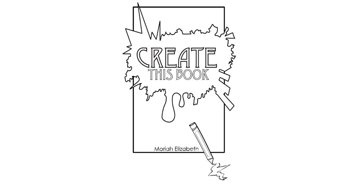 how to create an index for a book
