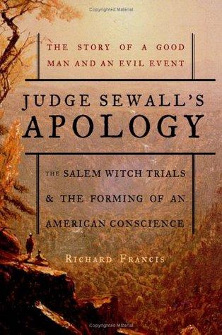 witch trials in europe