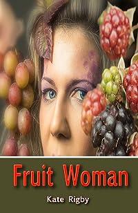Fruit Woman