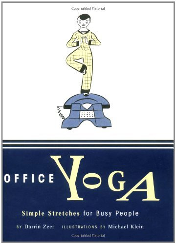 Office-Yoga-Simple-Stretches-for-Busy-People